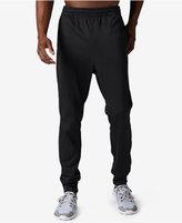 Reebok Men's Speedwick Fleece Sweat Pants