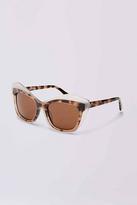 Diane von Furstenberg Sussi Sunglasses