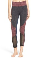 Free People Women's Dylan High Waist Leggings