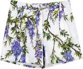 Dolce & Gabbana Shorts - Item 13065092