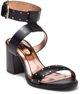Ted Baker Saelana Ankle Strap Sandal