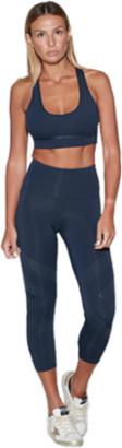 Aurum Activewear Hermosa Sports Bra