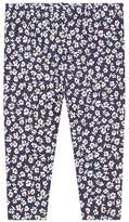 Polo Ralph Lauren Floral Leggings