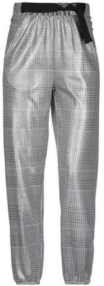 Koral Casual trouser