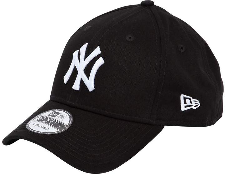 New Era 9forty Mlb New York Yankees Hat