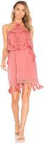 Saylor Carolyn Dress