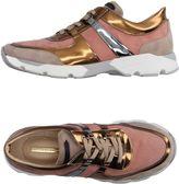 Atos Lombardini Sneakers
