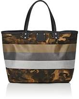 Ghurka Women's Smyth II Medium Tote Bag