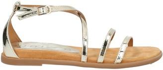 Unisa Sandals
