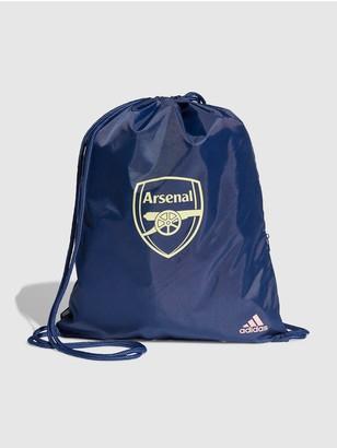 adidas Arsenal Gym Bag