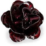 hook + ALBERT Flower Lapel Pin