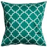 H&M Printed Cushion Cover