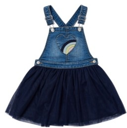 Epic Threads Toddler Girls Tutu Skirtall