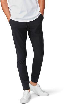 Good Man Brand Pro Slim Fit Jogger Pants