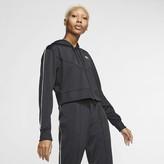 Nike Women's Full-Zip Hoodie Sportswear