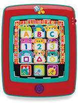 Infantino ABC Touchpad Development Toys