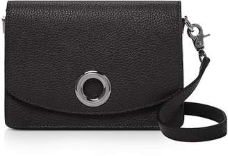 Botkier Waverly Medium Leather Crossbody