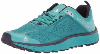 Vasque Women's Velocity at Hiking Shoe
