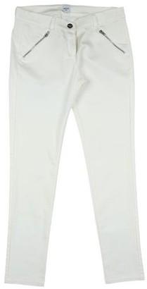 Parrot Casual trouser