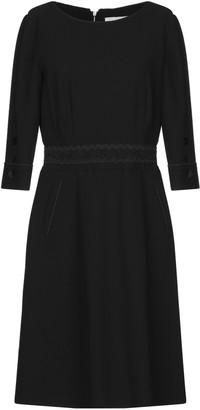 Thomas Rath Knee-length dresses