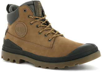 Palladium Pampa SC Outsider Boot
