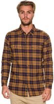Imperial Motion Monterey Flannel