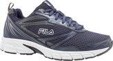 Fila Men's Royalty Running Shoe