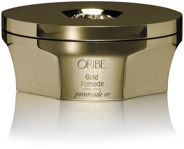 Oribe Gold Pomade, 1.7 oz.