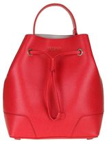 Furla Bag Stacy S