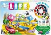 Hasbro Game of Life Classic
