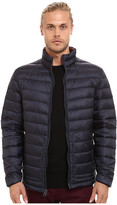 Buffalo David Bitton Quilted Jacket