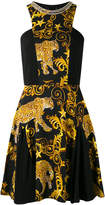 Philipp Plein Laig dress
