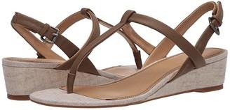 Splendid Avalon (Black Wrinkle Patent) Women's Shoes