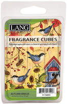 Asstd National Brand LANG Autumn Breeze 2.5 Oz Fragrance Cubes