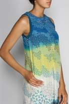 Rasa Blue Jemma Dress