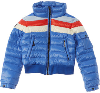 SAM. Starbust Jacket