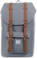 Herschel Little America (Grey) Backpack