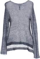 Brebis Noir Sweaters - Item 39797587