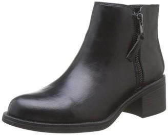 Bata Women's 6916342 Ankle Boots
