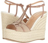 Sergio Rossi Easy Puzzle Women's Shoes