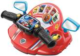 Vtech Paw Patrol Call The Pups Rider