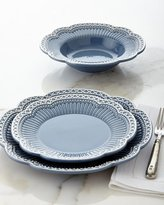 Destinos 12-Piece Venezia Dinnerware Service