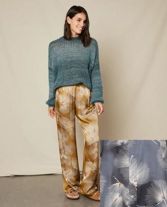 Hartford Plaisance Trousers - Size 0 UK6