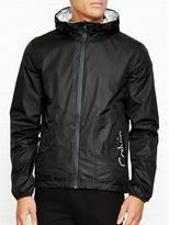Calvin Klein Jeans Orain Reversible Jacket