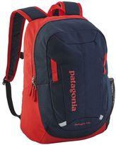 Patagonia Kids' Refugio Backpack 15L