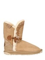 Emu Amberly Shearling Boots