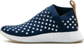 adidas NMD CS2 PK Womens 'Ronin Pack' Shoes - Size 5W
