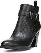 Franco Sarto Women's L-Delancy Ankle Boot