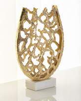 John-Richard Collection Primordial Vase