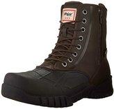 Pajar Men's Ryan Boot